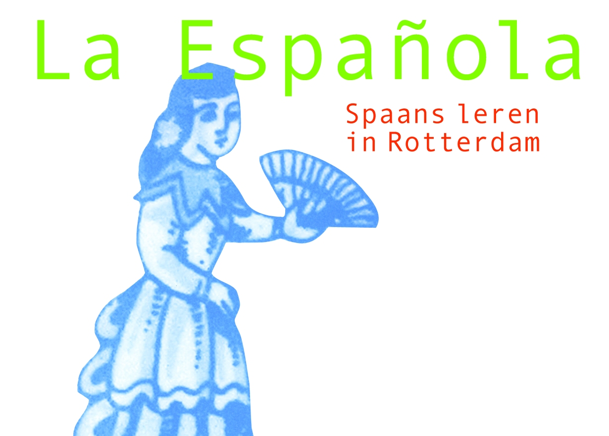LA ESPANOLA WEBSITE 2